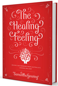 sam-gowing-book-the-healing-feeling-3d-web-cover