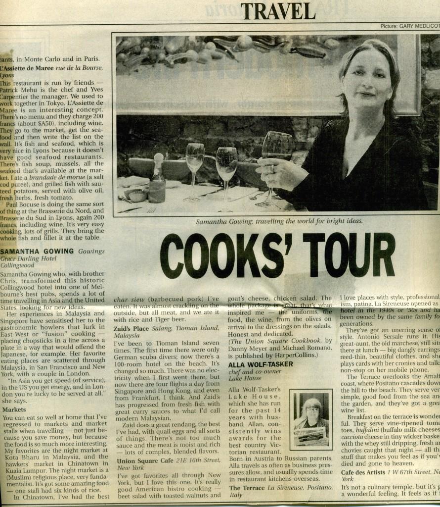 Sam-Cook'sTour