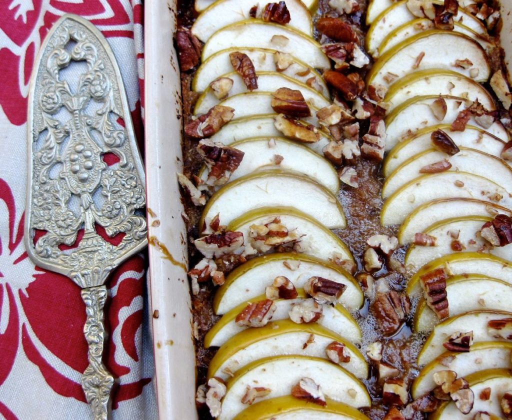 sam-Gowing-paleo-Pecan-Apple-Slice
