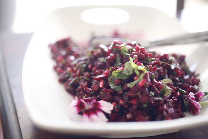 chef-sam-gowing-beet-rosewater-salad