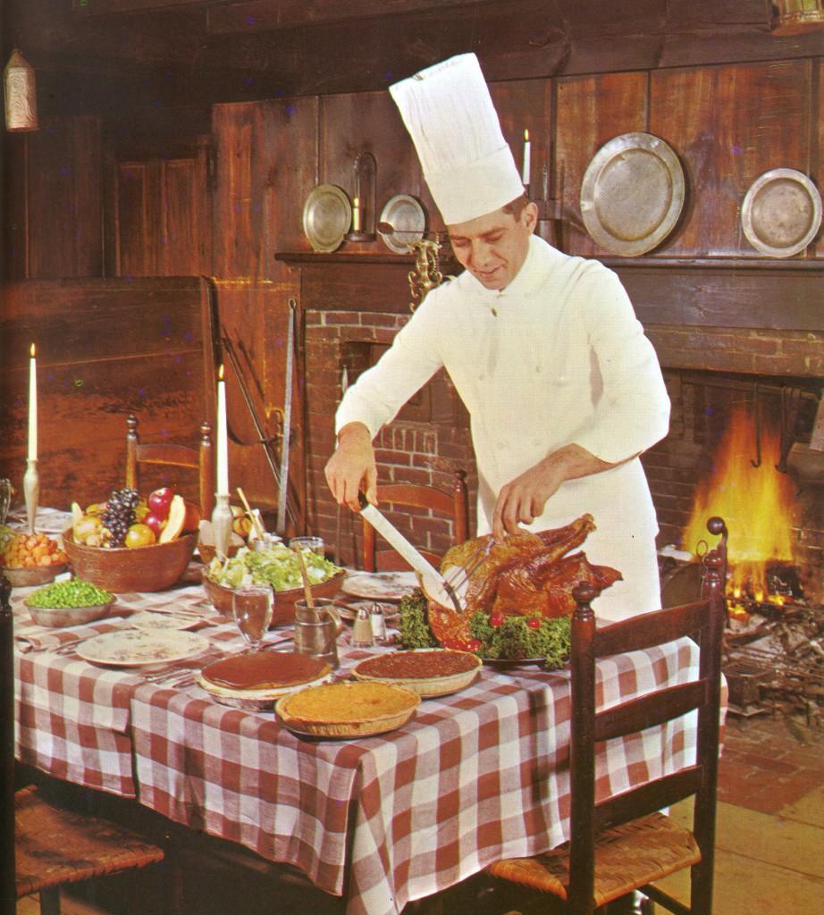 ChefTurkey-VincentPrice
