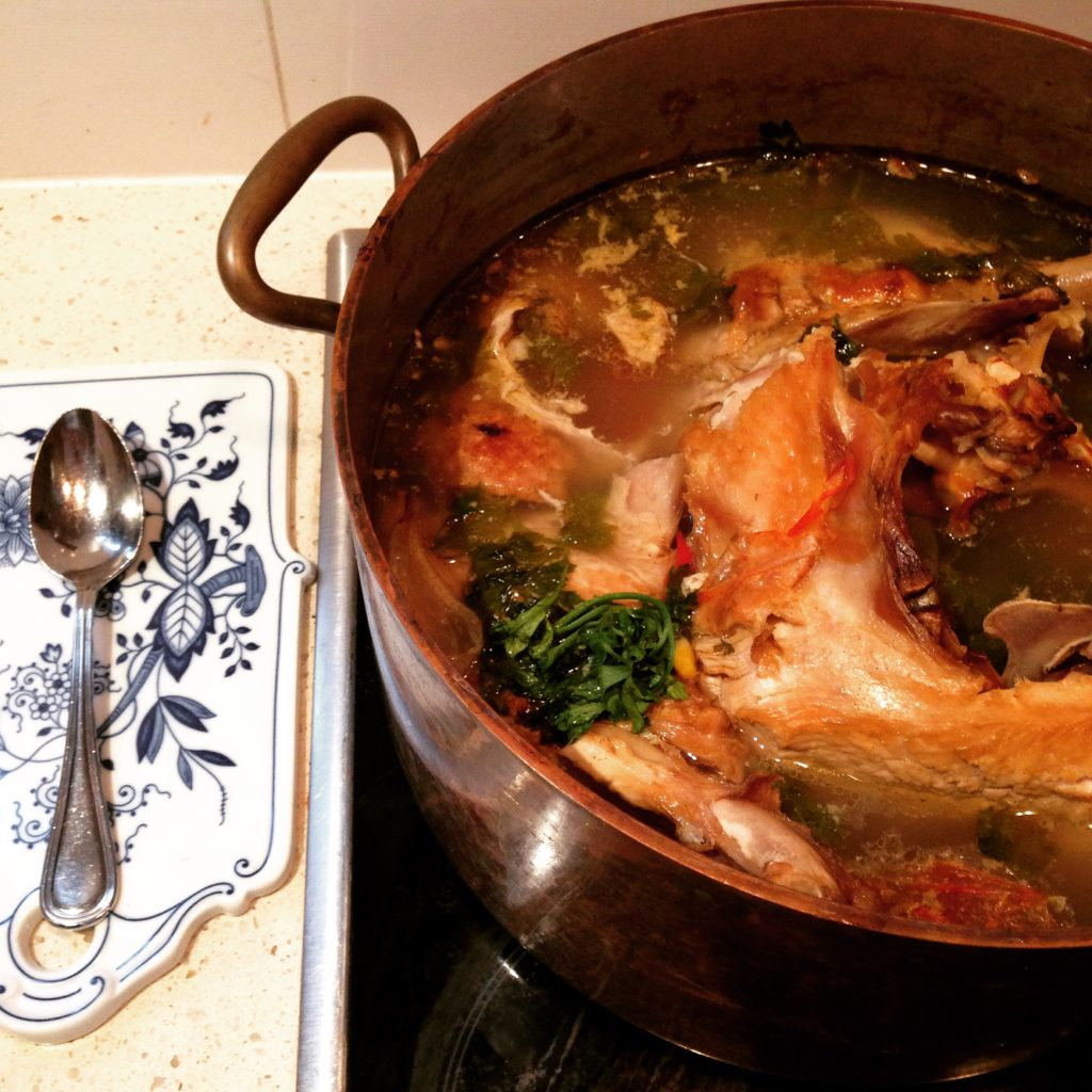 Sam-Gowing-turkey-stock