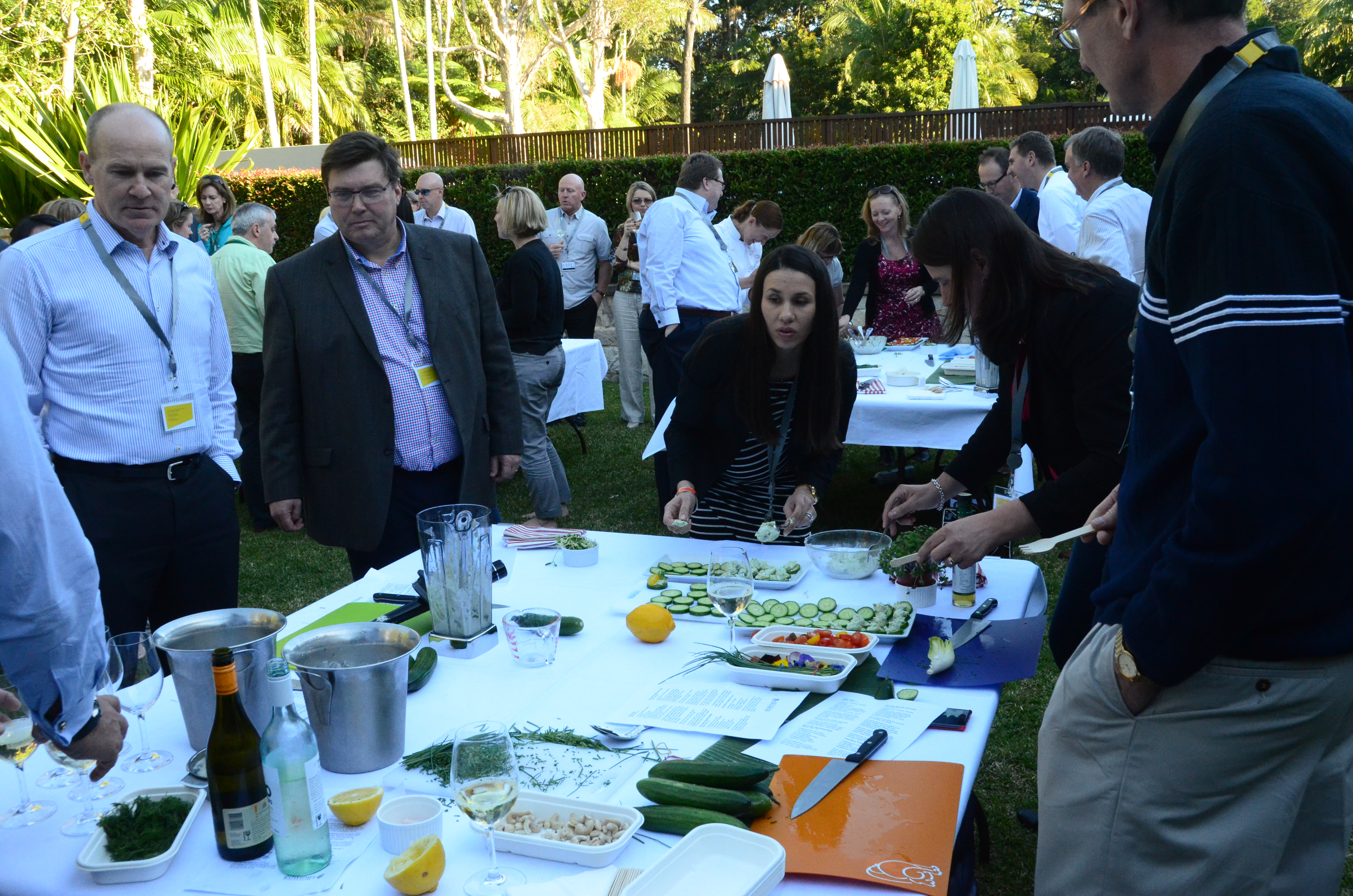 gowings-byron-bay-cooking-school-event-2015